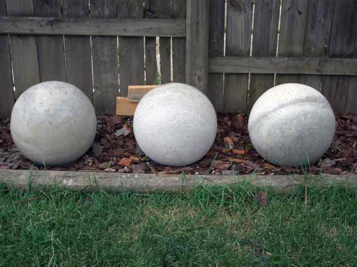 atlas stones and lead cheap resources forums. Black Bedroom Furniture Sets. Home Design Ideas